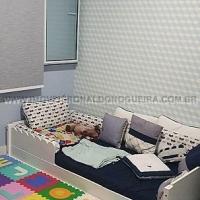 Apartamento Tipo A Venda Em São Paulo no Vila Medeiros